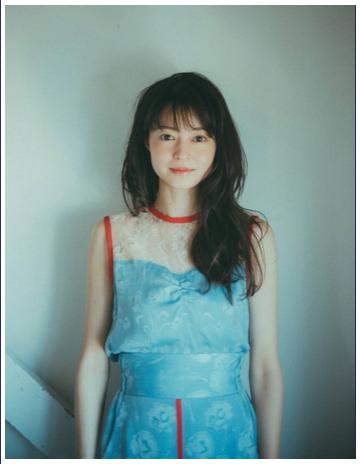 http://sticker-inc.com/talent/ryoko_kobayashi.php